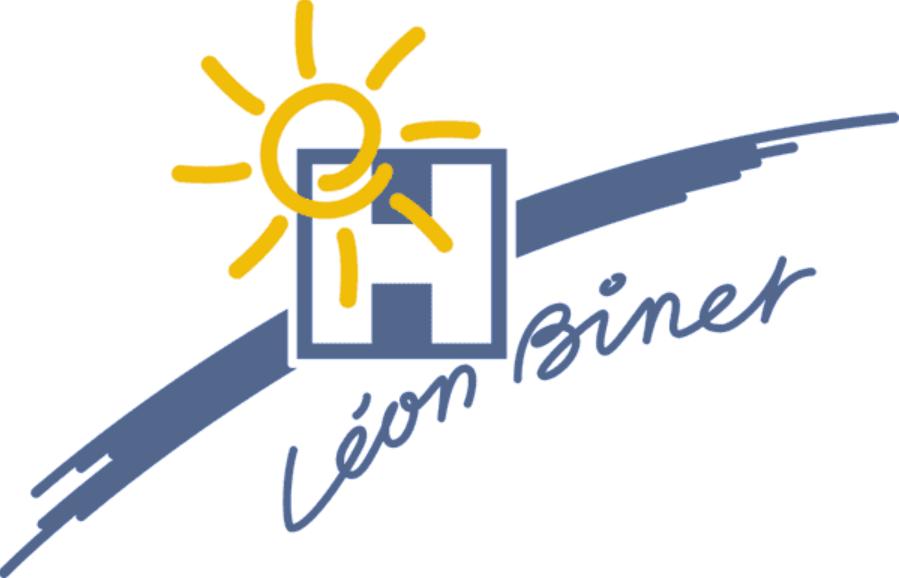 Hôpital Léon Binet : Tableau des consultations externes