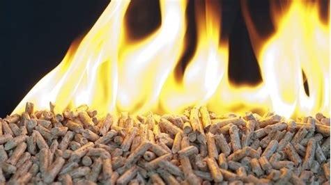 Proposition de commandes groupées de granulés de chauffage