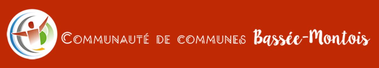 RENOVATION ENERGETIQUE : LA COMMUNAUTE DE COMMUNES VOUS ACCOMPAGNE
