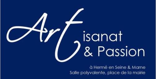 ARTisanat & Passion